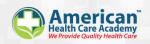 American Health Care Academy Promo Codes & Deals 2021