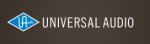 Universal Audio Promo Codes & Deals 2021