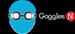 Goggles N More Promo Codes & Deals 2021