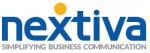 Nextiva Promo Codes & Deals 2020