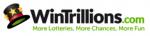 Wintrillions Promo Codes & Deals 2020