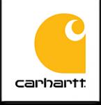 Carhartt Promo Codes & Deals 2021