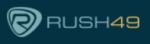 Rush49 Promo Codes & Deals 2021