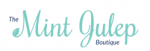 The Mint Julep Boutique Promo Codes & Deals 2021