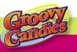 Groovy Candies Promo Codes & Deals 2020