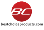 BestChoiceProducts
