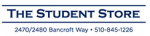 The Student Store Promo Codes & Deals 2020