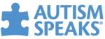 Autism Speaks Promo Codes & Deals 2018