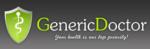 Generic Doctor Promo Codes & Deals 2020