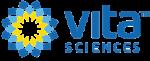 Vita Sciences Promo Codes & Deals 2020