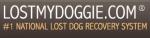 LostMyDoggie Promo Codes & Deals 2021