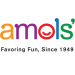 Amols Promo Codes & Deals 2020