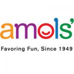Amols Promo Codes & Deals 2021