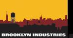 Brooklyn Industries Promo Codes & Deals 2020