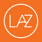 Lazada PH Promo Codes & Deals 2018