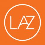 Lazada PH Promo Codes & Deals 2021
