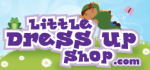 Little Dress Up Shop Promo Codes & Deals 2021