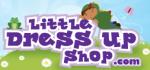 Little Dress Up Shop Promo Codes & Deals 2021