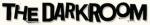 The Darkroom Promo Codes & Deals 2021
