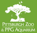 Pittsburgh Zoo Promo Codes & Deals 2021