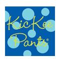 Kickee Pants Promo Codes & Deals 2020