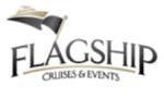 Flagship Cruises & Events Promo Codes & Deals 2020