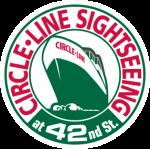Circle Line Promo Codes & Deals 2020