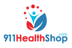 911HealthShop Promo Codes & Deals 2020