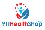 911HealthShop Promo Codes & Deals 2021