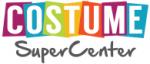 CostumeSupercenter Promo Codes & Deals 2021