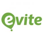 Evite Promo Codes & Deals 2018