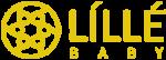 Lillebaby Promo Codes & Deals 2020