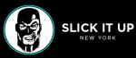 Slick It Up Promo Codes & Deals 2019