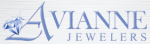 Avianne And Co Promo Codes & Deals 2021