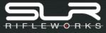 Slr Rifleworks Promo Codes & Deals 2018