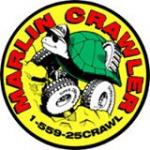 Marlin Crawler Promo Codes & Deals 2020