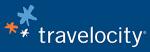 Travelocity Promo Codes & Deals 2021