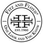 Fitz and Floyd Promo Codes & Deals 2021