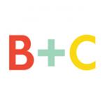 Brit + Co Promo Codes & Deals 2021