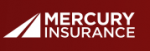 Mercury Promo Code & Deals 2021