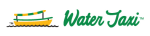 Water Taxi Promo Codes & Deals 2020