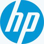 HP Promo Codes & Deals 2019