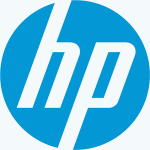 HP Promo Codes & Deals 2019