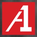 A1Supplements Promo Codes & Deals 2020