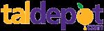 Tal Depot Promo Codes & Deals 2021