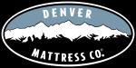 Denver Mattress Promo Codes & Deals 2021
