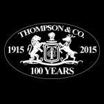 Thompson Cigar Promo Codes & Deals 2021