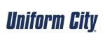 Uniform City Promo Codes & Deals 2020