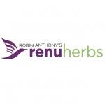 Renu Herbs Promo Codes & Deals 2021