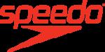 Speedo Promo Codes & Deals 2021